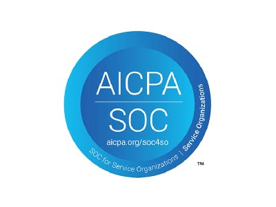 SOC2 Type 1 Security, Availability & Confidentiality Reports