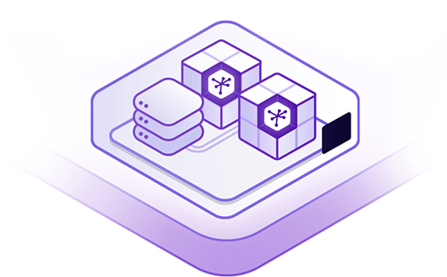 Heroku Private Spaces